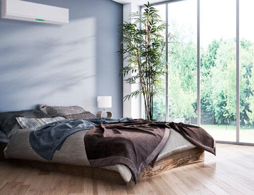 Instaladores de aire acondicionado en Barcelona